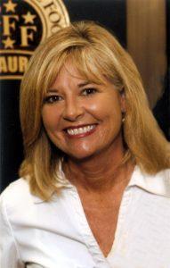 Sandra W. Roper