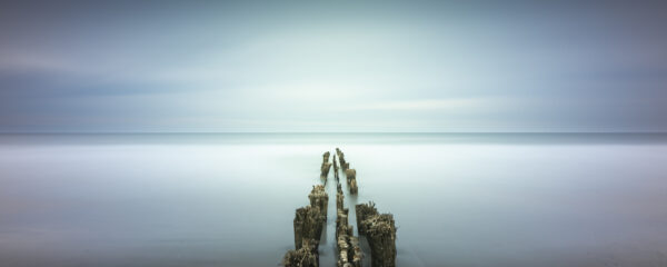 Ivo Kerssemakers This Way Photography, Limited Edition up to 72x40