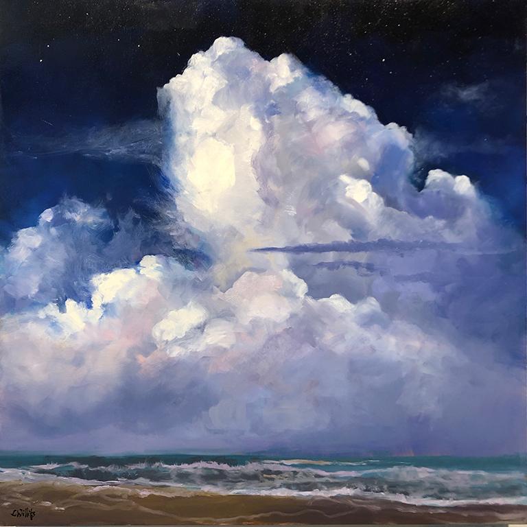 Lisa Willits, Dreams